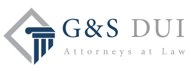 G&S DUI Attorneys at Law Logo