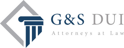 Chicago Law Firm Logo - G&S DUI Attorneys at Law