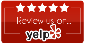 G&S Attorneys at law on Yelp
