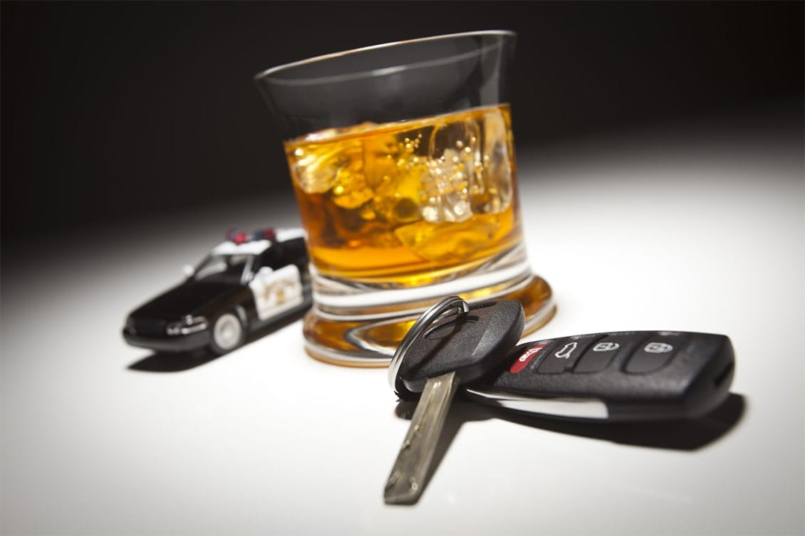 Chicago Boating DUI Attorney