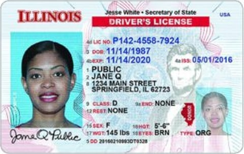 Driver's License Reinstatement Lawyer in Chicago - G&S DUI Attorneys at Law