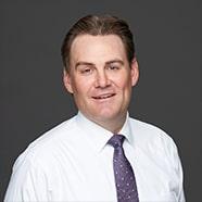 Dustin Smith - Chicago DUI Lawyer