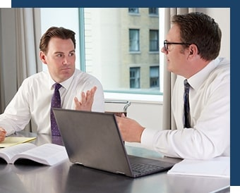 Best DUI Legal Team in Chicago - G&S DUI Attorneys at Law